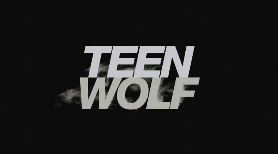 Royal Events annonce une sixième édition pour The Full Moon Is Coming, l'événement dédié à Teen Wolf !