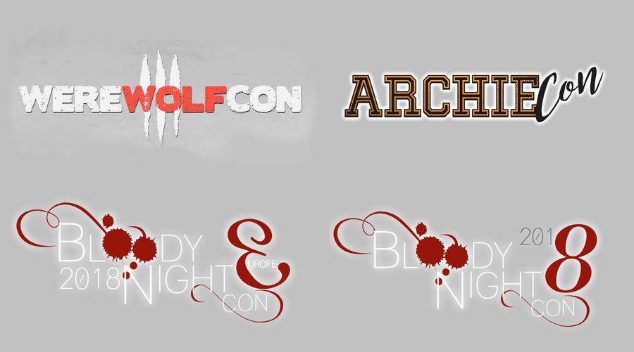 Teen Wolf, The Vampire Diaries et Riverdale : le point sur les conventions de KLZ Events