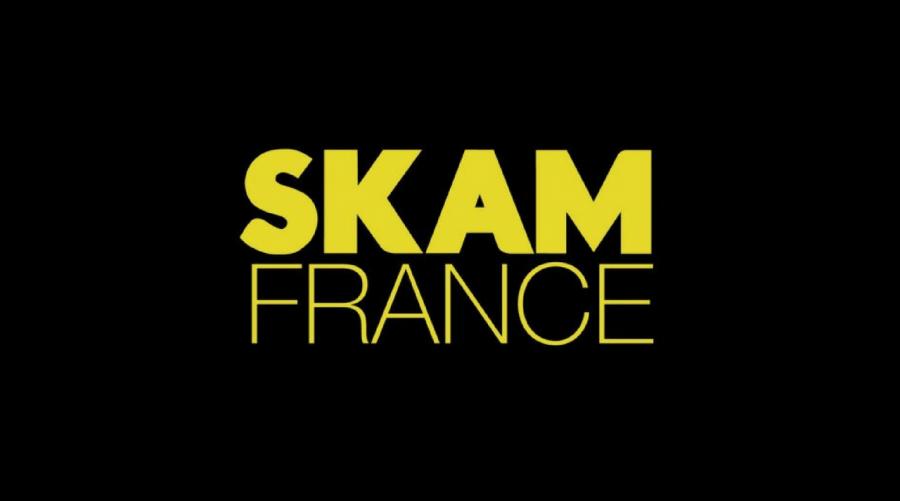 David Hourrègue : interview exclusive du réalisateur de SKAM France réalisée lors de Séries Mania !