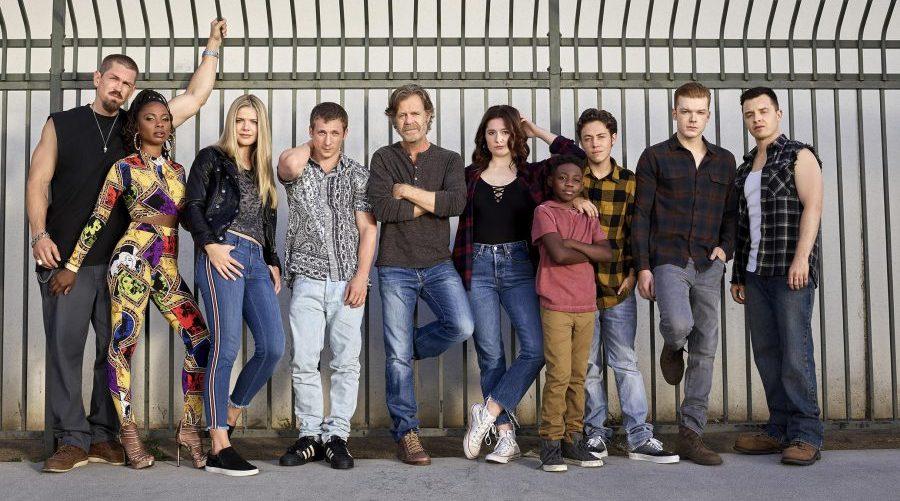 Shameless, The L Word, Kidding... Showtime annonce les dates de ses séries !