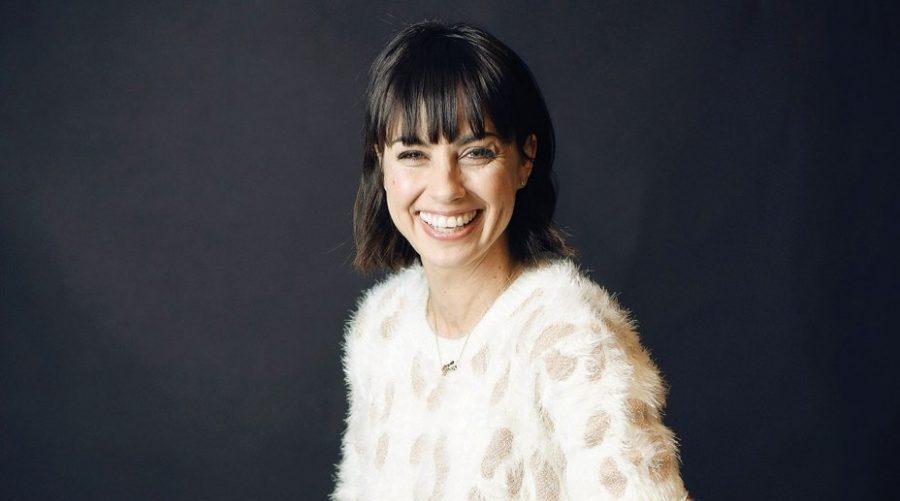 Constance Zimmer rejoint la saison 10 de Shameless !