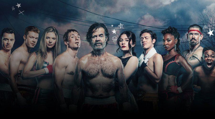 Shameless : la série est renouvelée pour une onzième et dernière saison