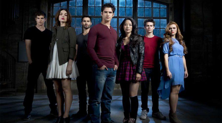 Teen Wolf : Une réunion virtuelle du cast pour les 9 ans de la série !