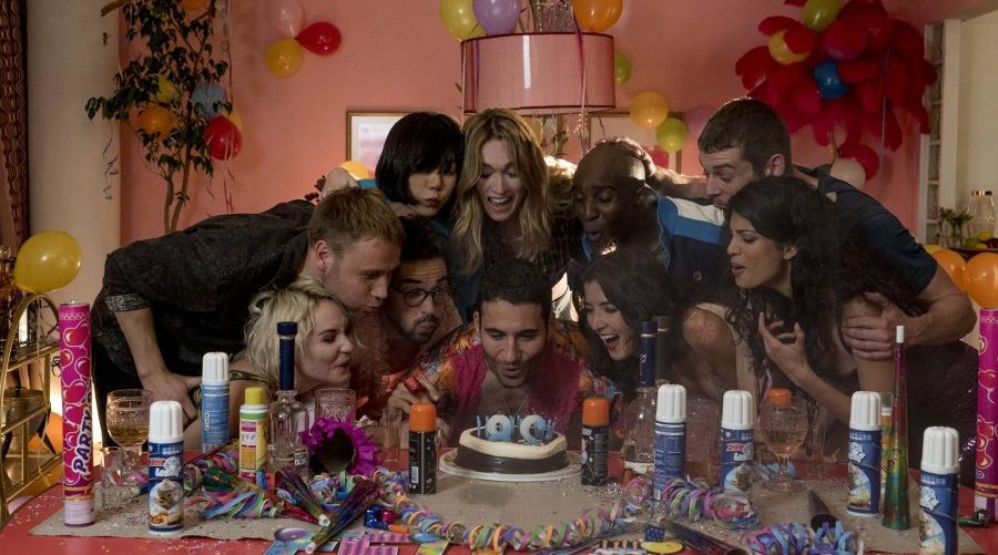 Sense8 : 5 ans après le début de la série, que sont devenus les acteurs et actrices de la série ?