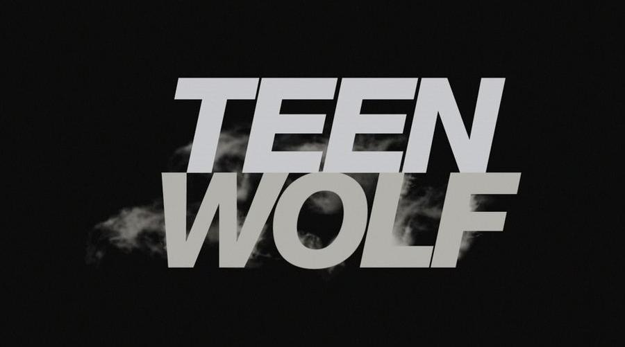 Teen Wolf : une vidéo spéciale sera diffusée avant la saison 6B