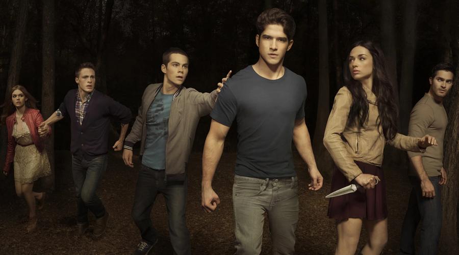 Teen Wolf : une suite un peu spéciale déjà en préparation ?