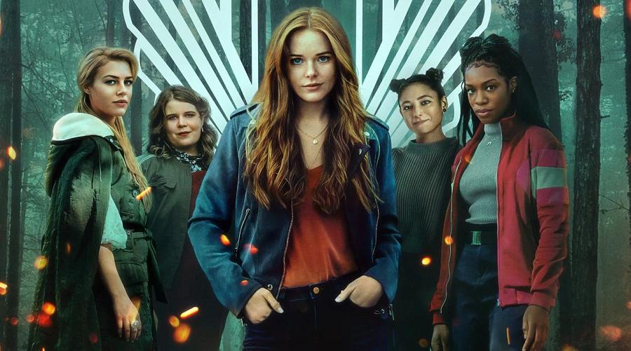 Netflix dévoile enfin la bande-annonce de Destin : la saga Winx !