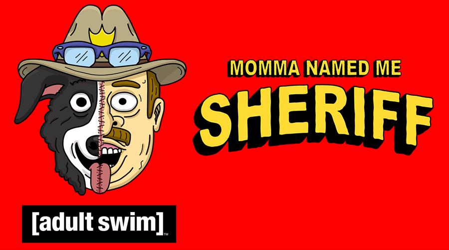 Momma Named Me Sheriff : le spin-off de Mr Pickles débarque sur Adult Swim