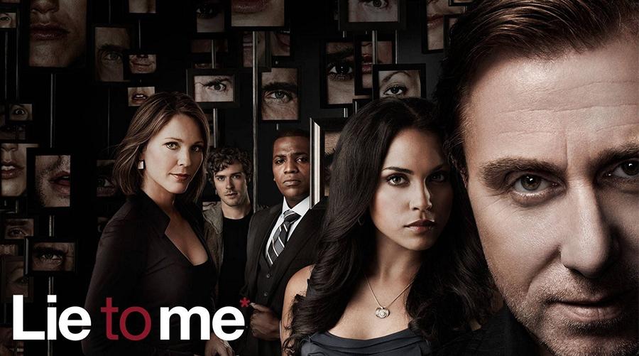 Lie to Me : 10 ans après la fin de la série, que sont devenus les acteur.rices ?