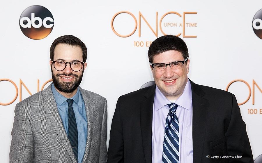 ABC commande le pilote d'Epic, nouvelle série féérique des créateurs de Once Upon a Time