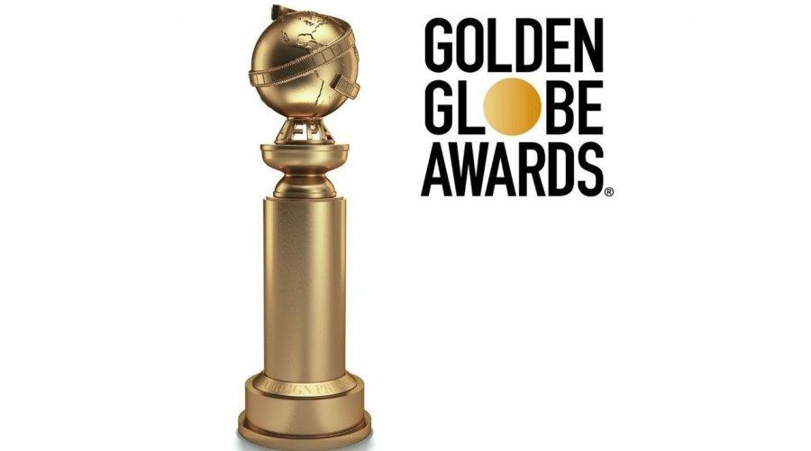 Golden Globes 2021 : la liste des nommé·es dans les catégories séries dévoilée !