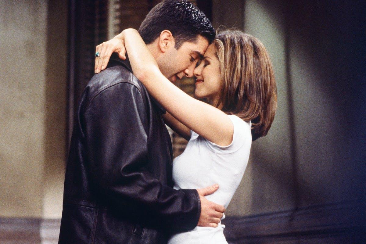 Saint Valentin : ces couples, on n'y croyait plus !