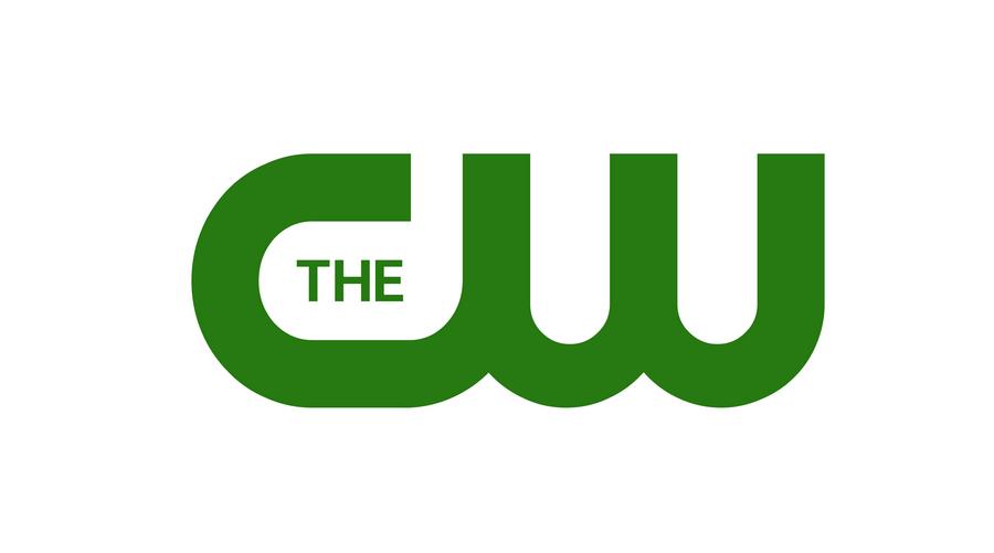 Nombreux renouvellements et commandes d'épisodes supplémentaires pour les séries de The CW