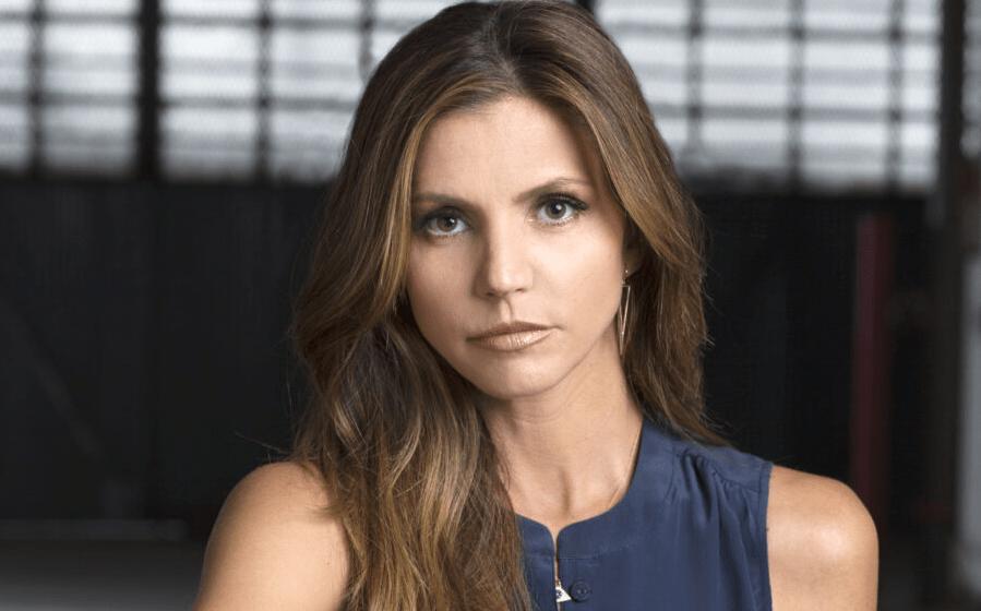 Charisma Carpenter et d'autres actrices de Buffy dénoncent le comportement abusif de Joss Whedon