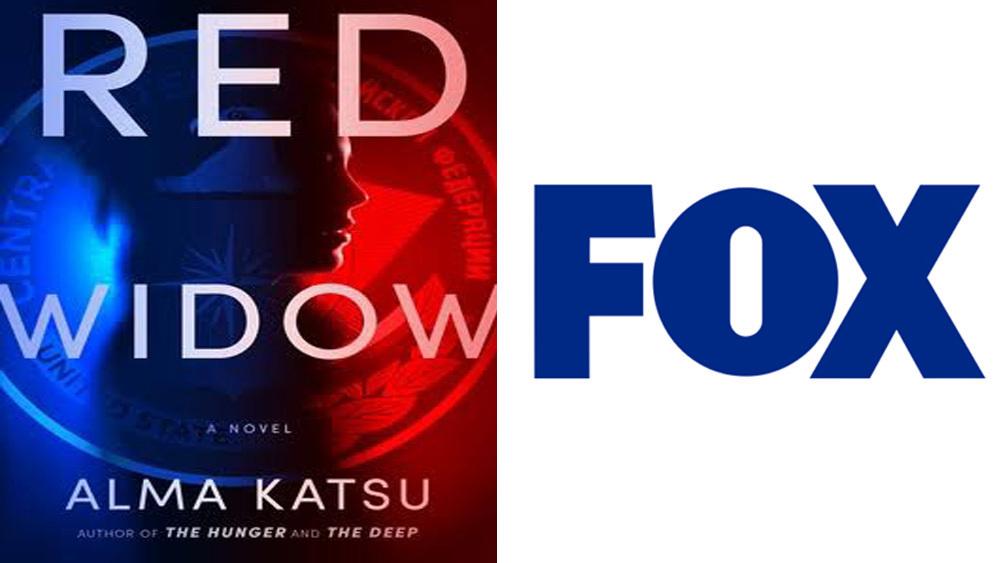 La Fox va adapter le thriller d'espionnage Red Widow