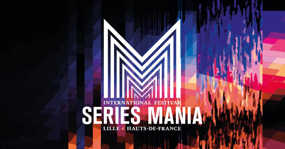 Le festival Séries Mania décale les dates de son événement !