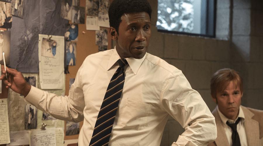 True Detective : une quatrième saison sur HBO ?