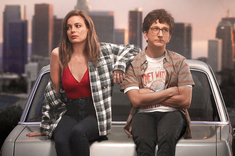 Love : 5 ans après le début de la série, que sont devenu‧es les acteur‧rices ?