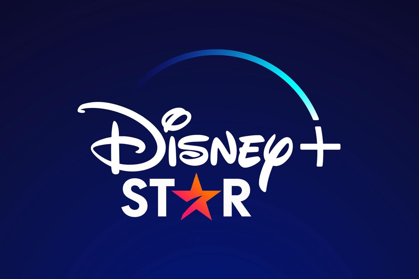 Disney+ se lance dans les séries européennes dont 4 françaises