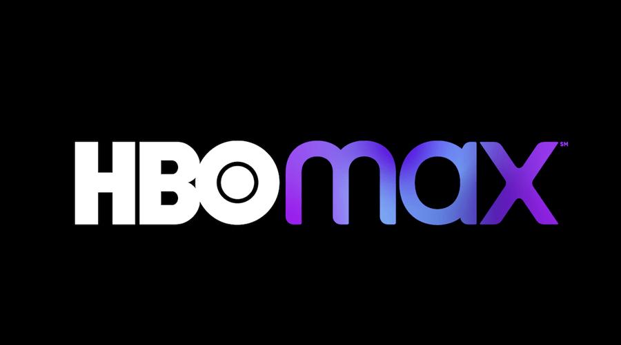 HBO Max débarque en Europe cette année !