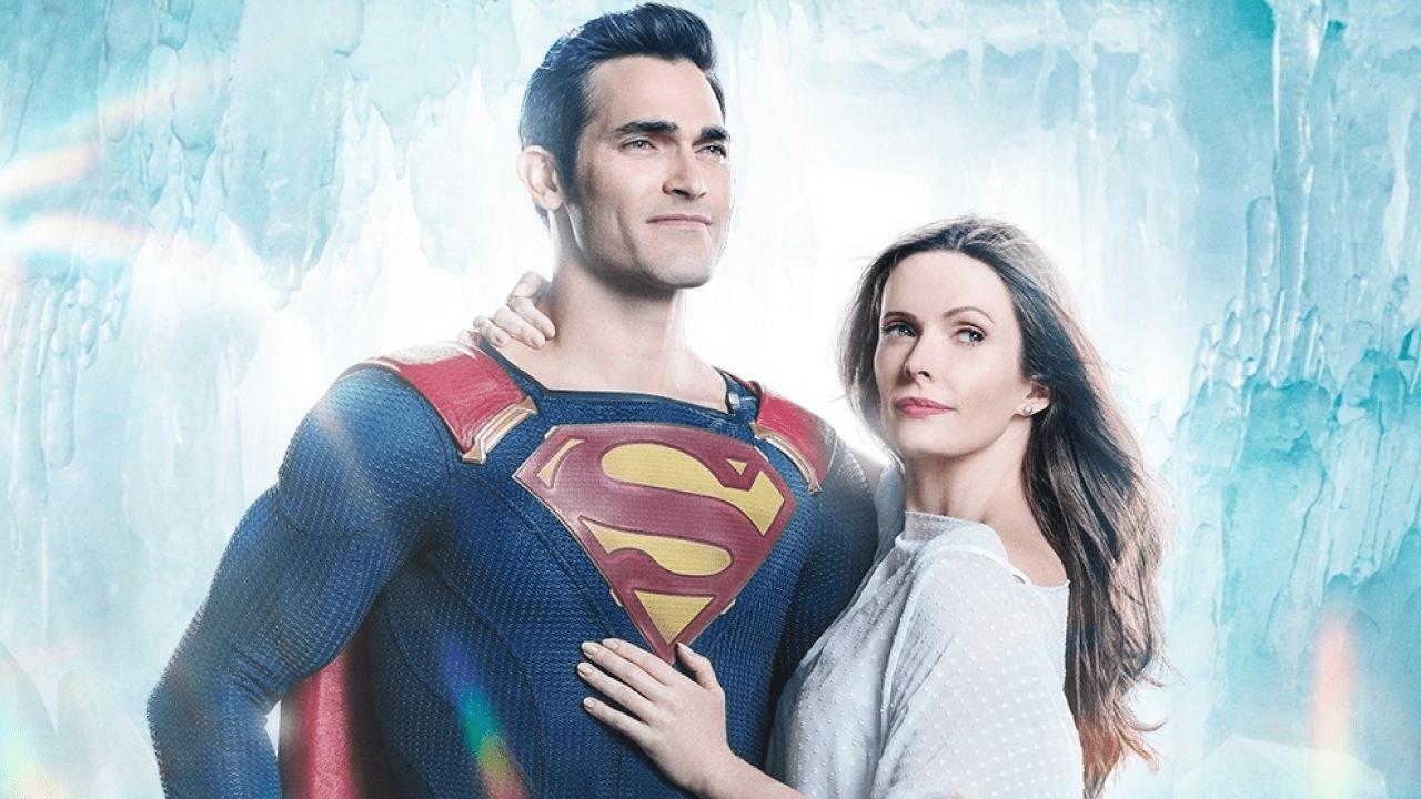 Review Pilot – Superman & Lois : on continue ou pas ?