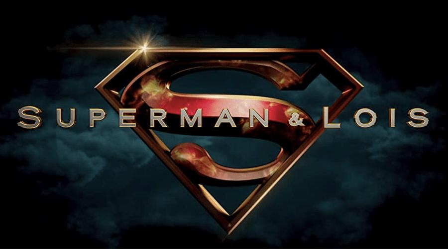 Superman & Lois sera de retour pour une saison 2 !
