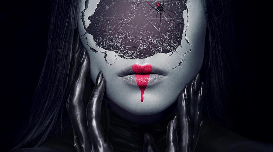 American Horror Stories : un premier aperçu du spin-off de American Horror Story !
