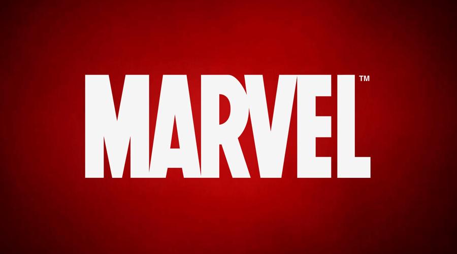Les séries Marvel : ce qu'en pense la rédac' !