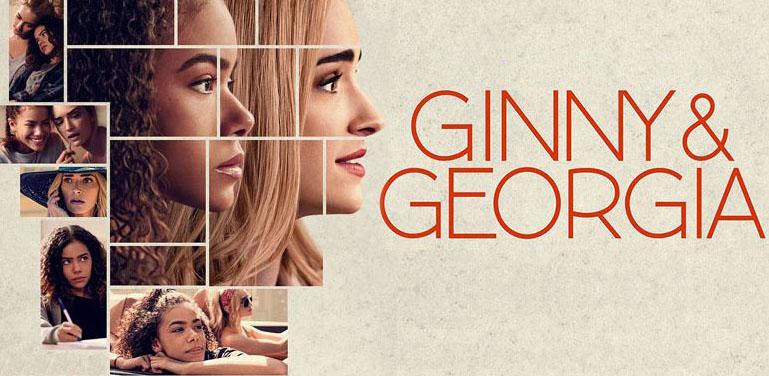 Ginny & Georgia : l'avis de la rédac' sur la série Netflix