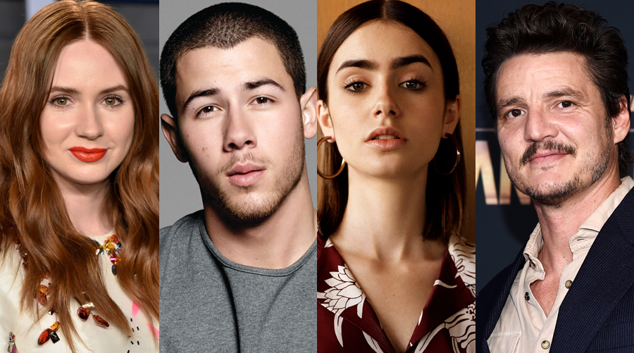 Calls : l'adaptation américaine de la série originale CANAL+ dévoile un superbe casting !