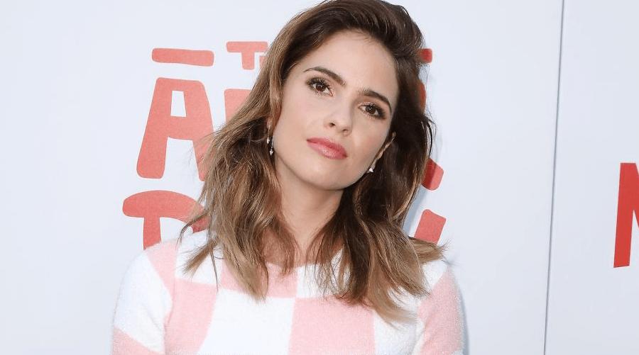 The Woman in the House : nouvelles têtes au casting aux côtés de Kristen Bell