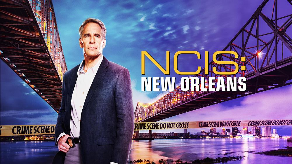 NCIS : New Orleans s'achève, NCIS : Hawaii débarque !