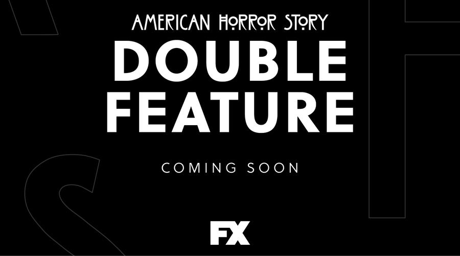 American Horror Story : on connait le thème de la saison 10 !