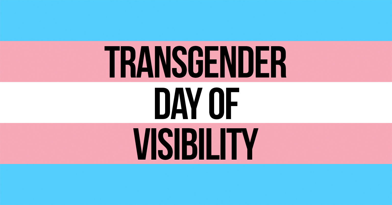 Journée Internationale de la Visibilité Transgenre : ces séries parlent de transidentité, et le font très bien !