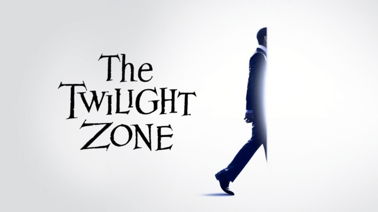 The Twilight Zone n'aura pas de saison 3