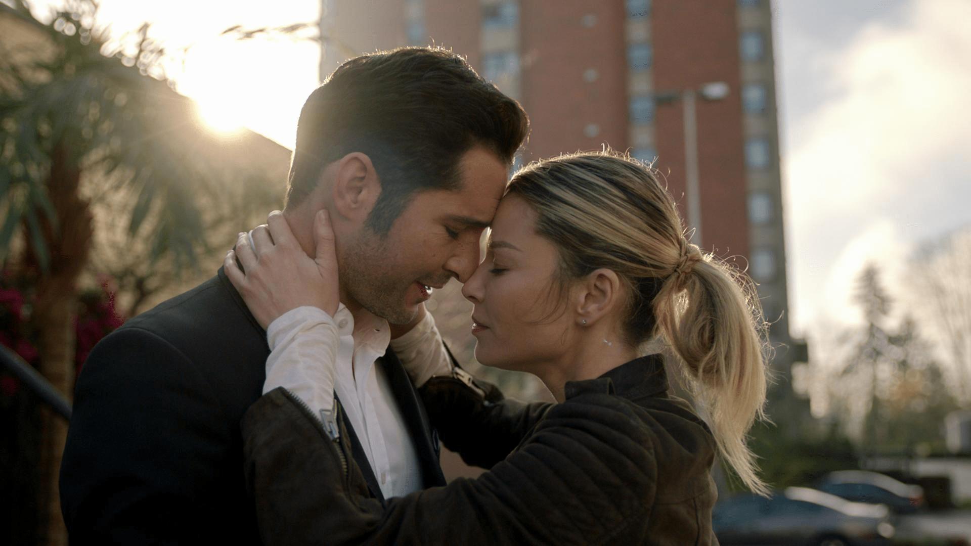 Lucifer, saison 5 : Netflix révèle la date de diffusion de la deuxième partie !
