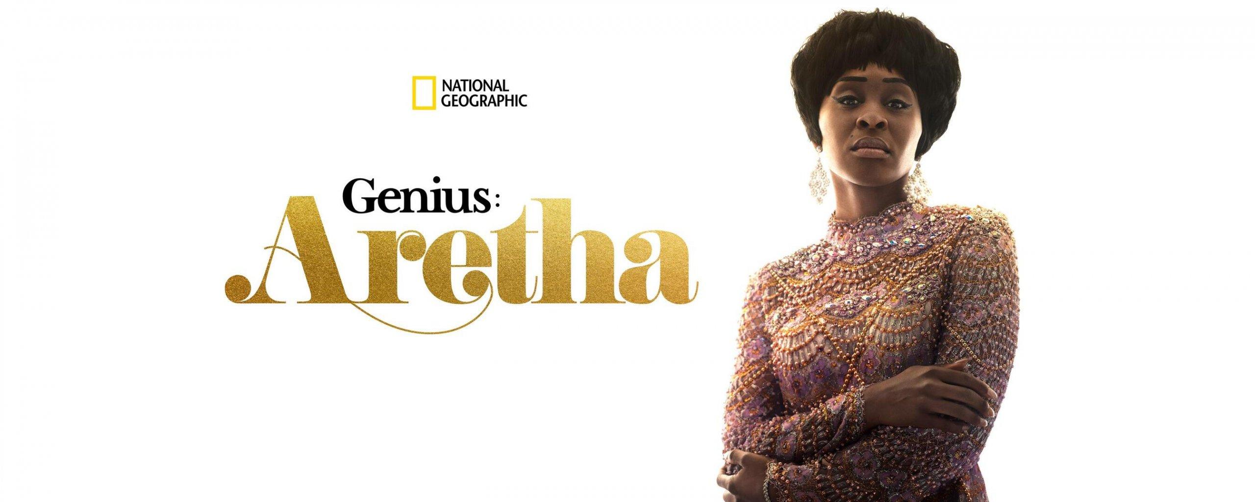 Genius : Aretha, l'avis de la rédac' sur la saison 3 consacrée à Aretha Franklin (National Geographic)
