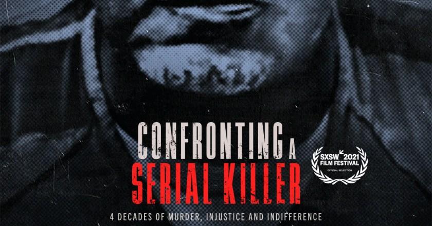 Review Pilot – Confronting a Serial Killer : on continue ou pas ?
