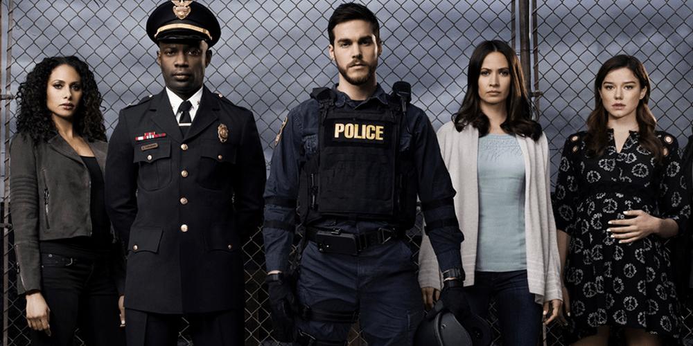 Alerte Contagion (Containment) : 5 ans après le début de la série, que sont devenu‧es les acteur‧rices ?