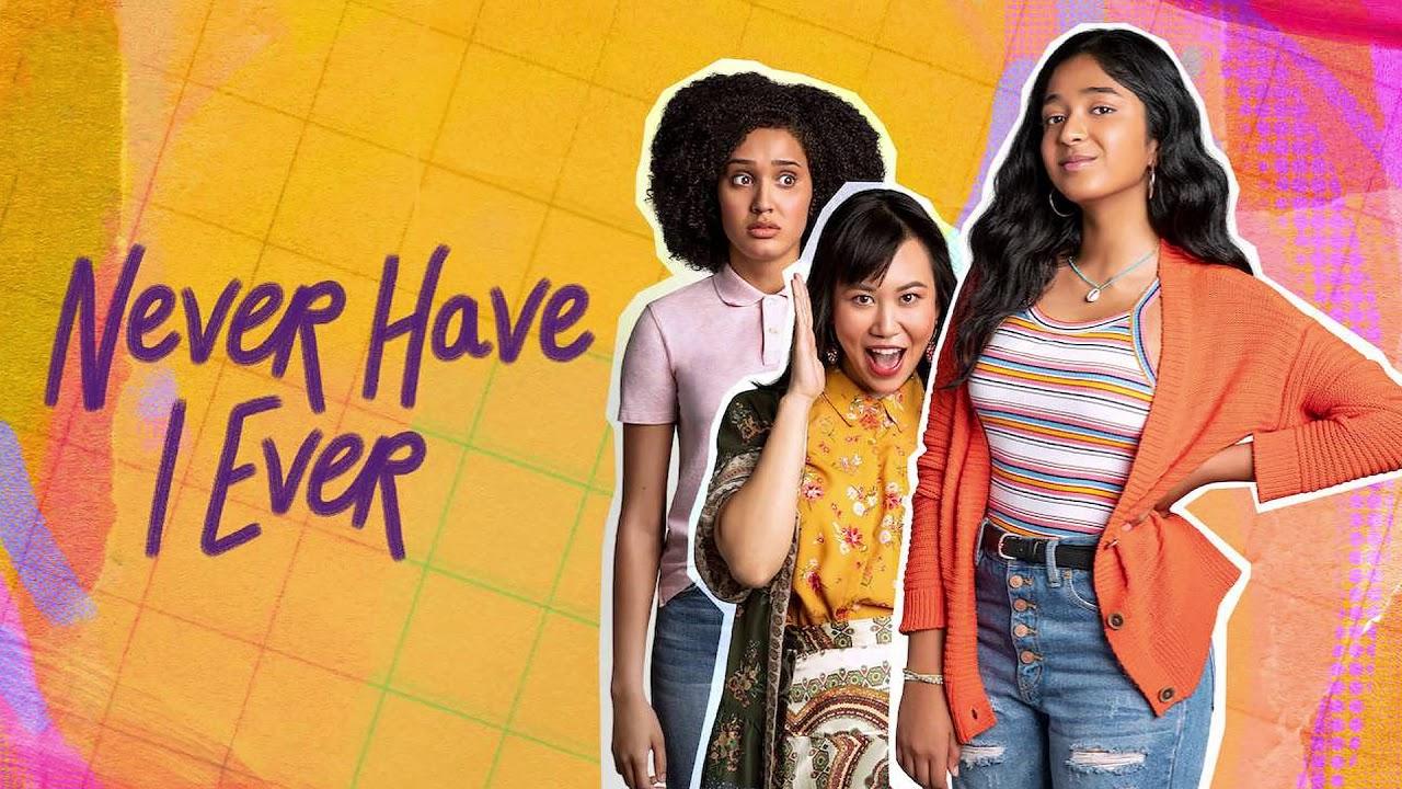 Never Have I Ever (Mes Premières Fois) : sortie de la deuxième saison annoncée très prochainement