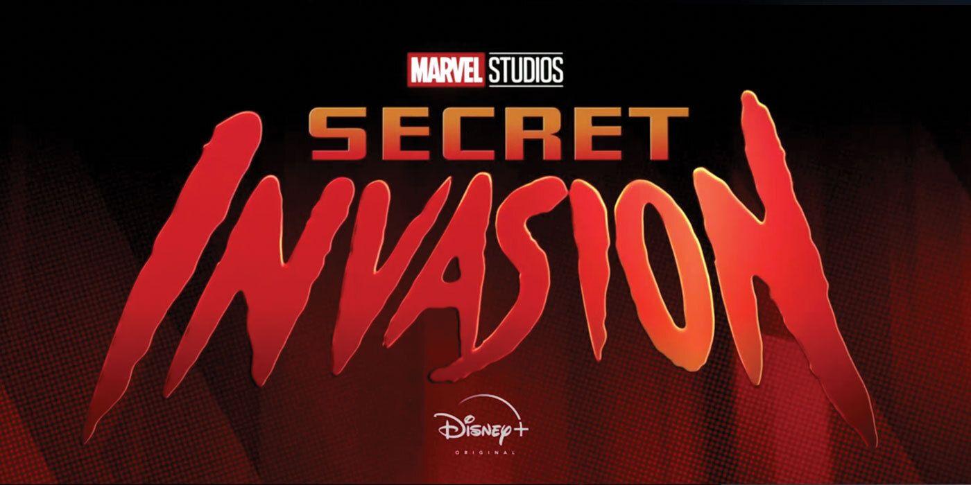 Secret Invasion : Emilia Clarke et Olivia Colman en négociation pour rejoindre le casting de la série Disney+