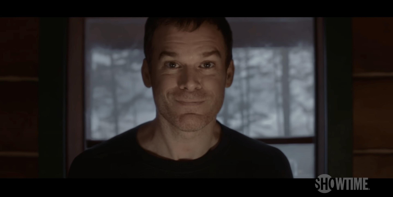 Dexter : un teaser et une période de sortie pour la saison revival !