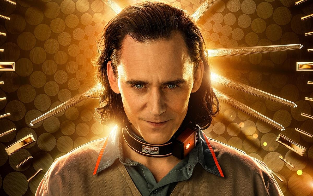 Loki : la sortie avancée !
