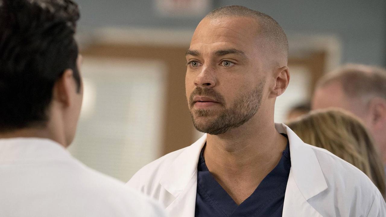 Grey's Anatomy : un acteur emblématique sur le départ !