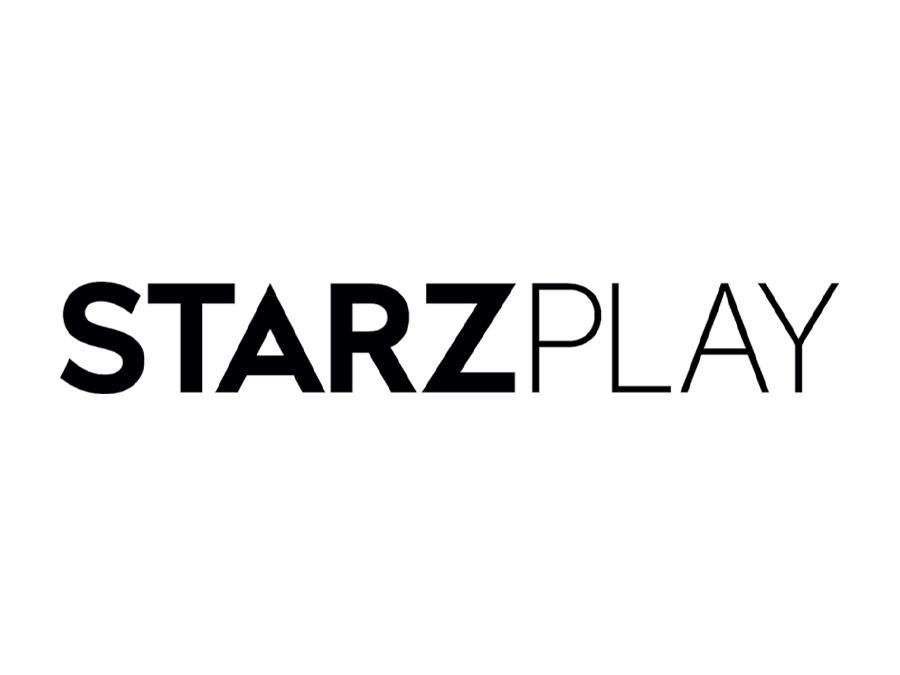 Découvrez Becoming Elizabeth, la nouvelle série originale Starzplay !
