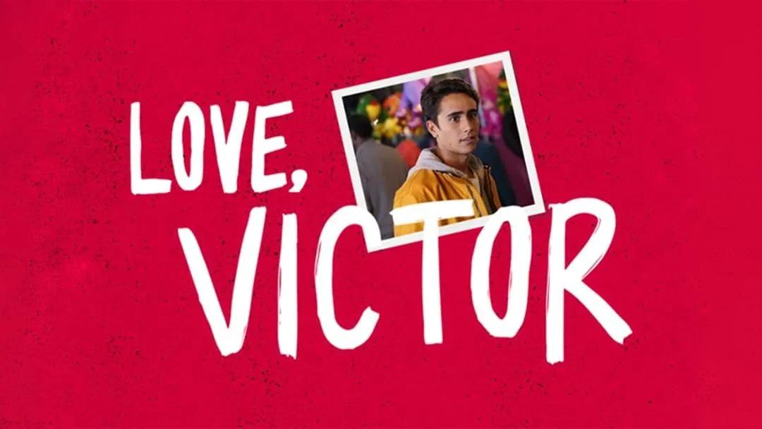 Love, Victor : un trailer pour la saison 2