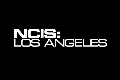 NCIS: Los Angeles : deux acteurs sur le départ