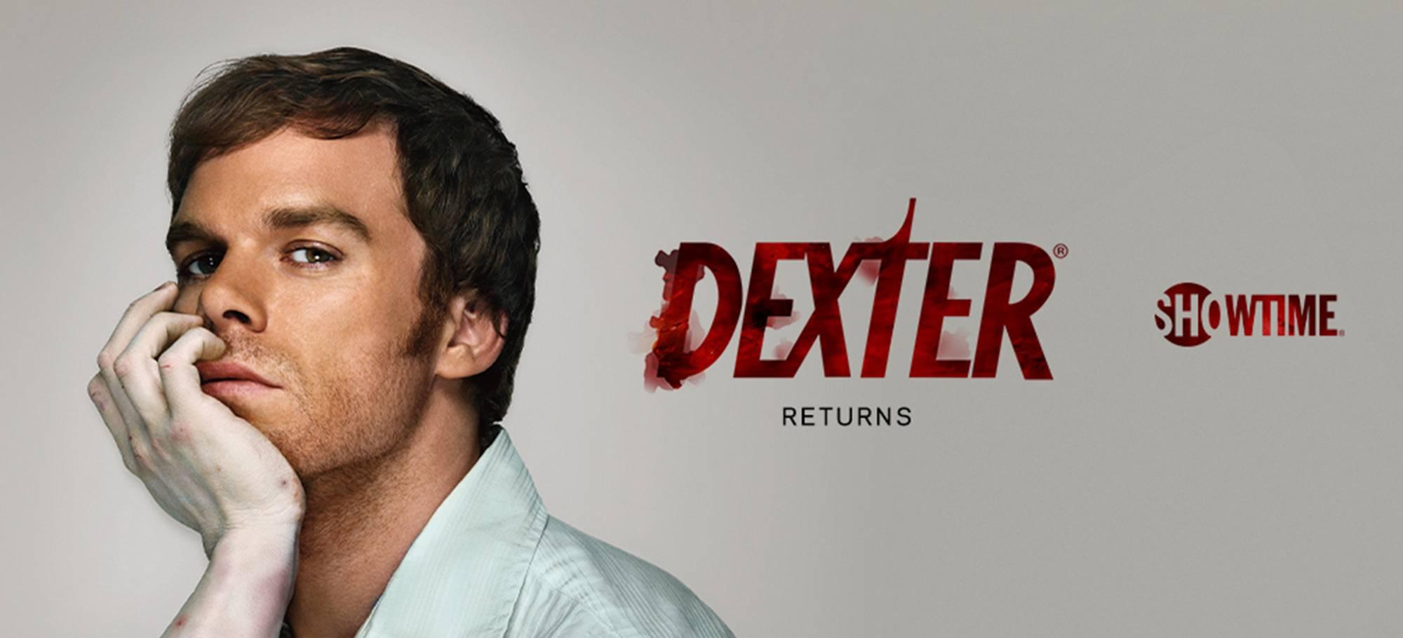 Dexter : Showtime dévoile un second teaser pour le revival de la série