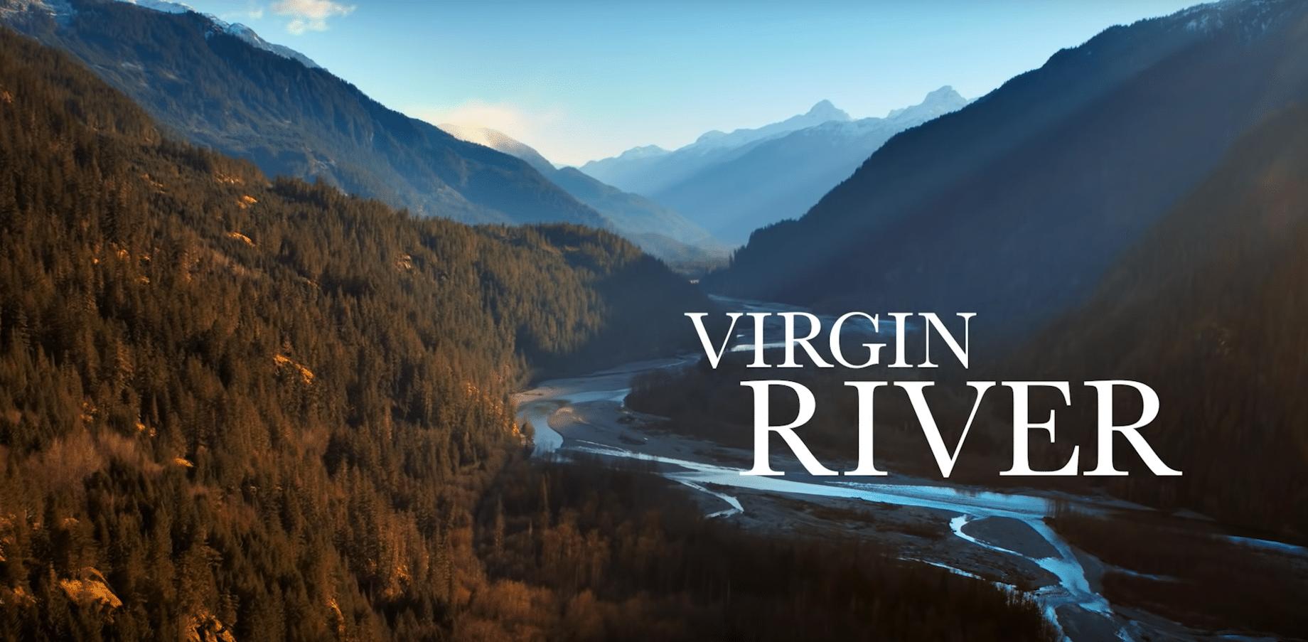 Virgin River : la date de la saison 3 est annoncée