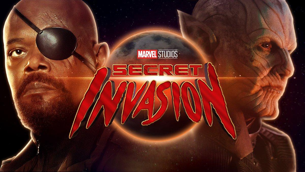 Secret Invasion : Christopher McDonald rejoint le casting
